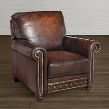 Restoration Hardware Recliner 12 Gorgeous Tufted Leather Sofas Tufted Leather Sofa Leather