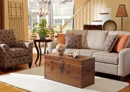leather living rooms castle fine furniture furniture store in denver co home furnishings and furniture