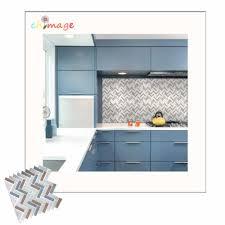 diy tile backsplash promotion shop for promotional diy tile