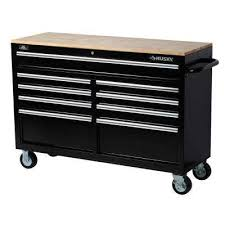 black friday toys r us home depot pro tool bench tool chests tool storage the home depot