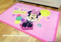 Minnie Mouse Bathroom Rug Mickey And Minnie Mouse Bathroom Rug Enev2009