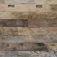 recycled wood texture furnishing decorating or rustic