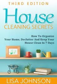 how to clean house fast peeinn com