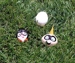 Lawn Easter Egg Decorations by The 25 Best Disney Easter Eggs Ideas On Pinterest Disney