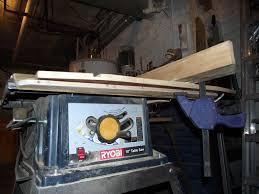 Cheap Table Saws Cheap Table Saw U0026 Belt Sander Upgrade Well Sorta Stumpy Nubs