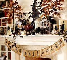 uncategorized 55 cute diy halloween decorating ideas 2017 easy