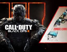 ps4 bo3 bundle black friday call of duty black ops 3 news charlie intel