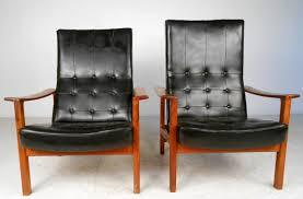 Century Leather Sofa Furniture Lightweight Recliner Mid Century Leather Sofa Mid