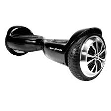 amazon fire kids black friday amazon com swagtron t5 entry level hoverboard for kids and young