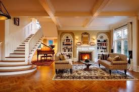 livingroom decoration 16 western living room decorating ideas ultimate home ideas