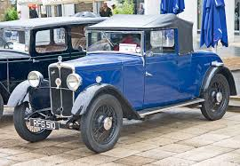 bantam roadster 131 best obscure vintage automobiles from the uk images on