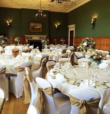 wedding backdrop hire northtonshire room drapes chair cover hire for wedding venues