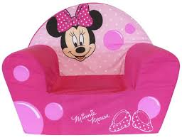 d馗oration chambre minnie d馗oration chambre minnie 54 images deco chambre minnie etienne
