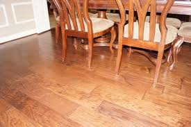 mountain country hickory mustang hardwood flooring houston