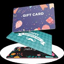 unique gift cards gift cards for business fresh free printable gift card sleeve with