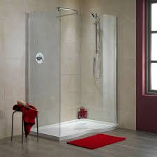 small shower baths nz walk in shower or wet room consider the benefits