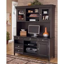 Best Ashley Furniture Images On Pinterest Abs Living Room - Ashley office furniture