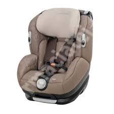 bebe confort si鑒e auto si鑒e auto opal 56 images anunturi auto lemken opal 90 2006