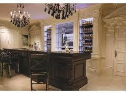 Best Clive Christian Images On Pinterest Kitchen Designs - Clive christian kitchen cabinets