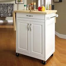 kitchen island cart big lots kitchen designs bamboo stainless steel top cart at big lots we