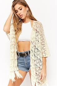 cardigan sweaters s sweaters cardigans oversized fitted ribbed forever21