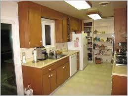 home design definition corridor kitchen layout definition home design pictures ideas