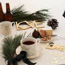 Best Home Gifts H U0026m Home Gifts Under 15 Popsugar Home
