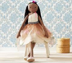 Navigate To Pottery Barn 26 Best Poetry Barn Dolls Images On Pinterest Pottery Barn Kids