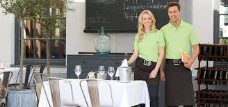 berufsbekleidung küche d o b gmbh berufsbekleidung arbeitskleidung in vorarlberg