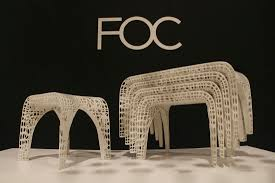 monarch stools stools from freedom of creation architonic