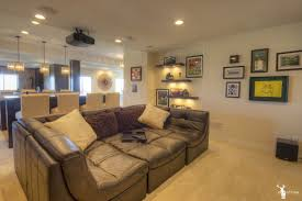 family rooms elkstone basements
