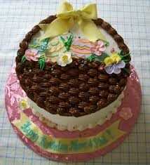 Easter Cupcake Icing Decorations by 1209 Best Easter Spring Cupcakes U0026 Cakes Images On Pinterest