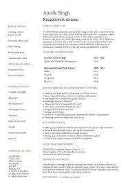 internship cover letter sle museum resume sales lewesmr