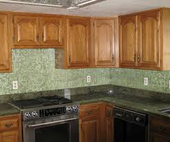large tile kitchen backsplash stupendous decorations advanced ideas for kitchen kitchen