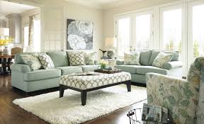 Mint And Coral Home Decor by Mint Green Living Room Green Living Rooms In 2016 Ideas For Green