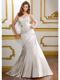 a linie tragerlos kurz mini satin brautkleid mit ups p80 269 best brautkleider images on wedding dressses