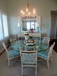 coastal dining room table dining table kitchen rugs beach house dining room tables vintage