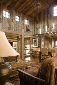 pole barn homes interior 14 best pole buildings images on pole barns pole barn