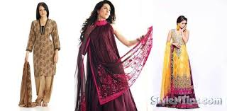 dress design images all the b fans ready for their exquisite eid collection