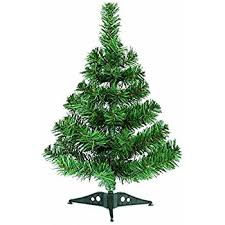 table top tree with stand 45cm by uk world