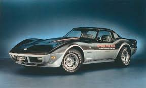 special edition corvette 1978 special edition corvettes 1978 special edition corvettes