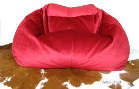 jumbo beanbag for sale blob beanbags au u2013 blob beanbags australia