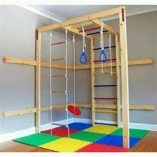 jeux de chambre à décorer decorer une chambre de bebe 4 les 25 meilleures id233es de la