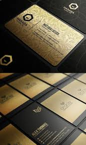 194 best business cards templates images on pinterest business
