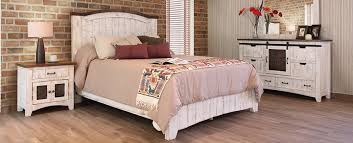 the bedroom montgomery al american oak and more furniture store montgomery al