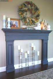 articles with red brick fireplace mantel tag trendy red brick