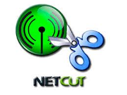 tutorial cara pakai netcut cara menggunakan netcut 2017