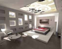 Beautiful Bedroom Ideas Modern Home Bedroom Design Cyclest Com U2013 Bathroom Designs Ideas