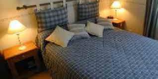 chambre d hote montmorillon chambres de la loge une chambre d hotes dans la vienne en poitou
