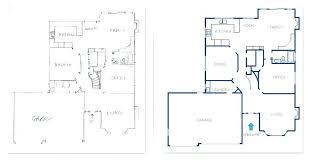 floor plans blueprints blue prints of house floor plans blueprints house floor plans